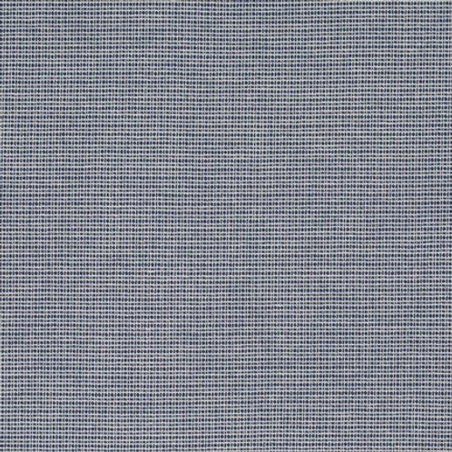 Evie Lambswool Blend Cloth | foam