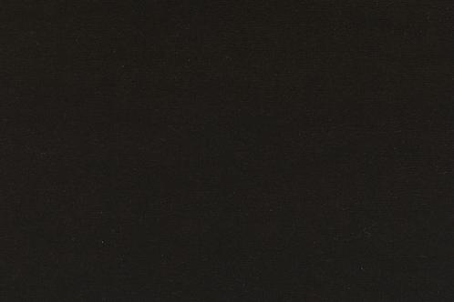 Almo | 20012