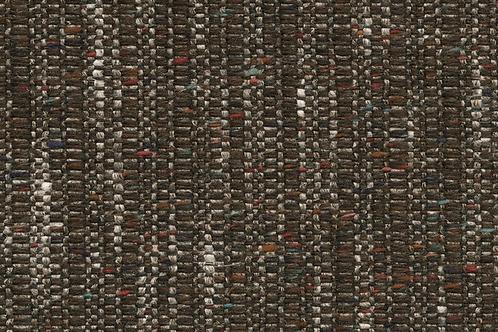 Kuna   20001