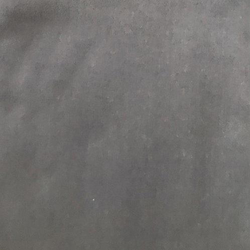 Estoril | grey