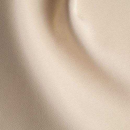Apollo | pale beige