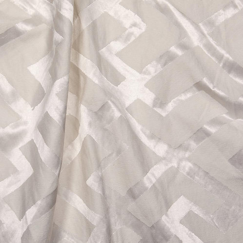 Albatroz | white