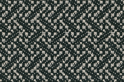 Paringa   19001