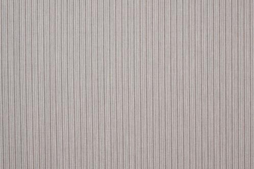 Abercromby Sheers | fine stripe | beige wool