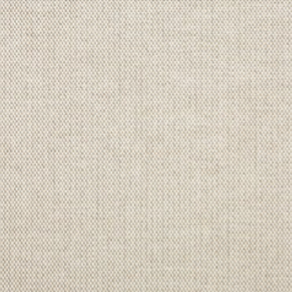 Bearsden | linen