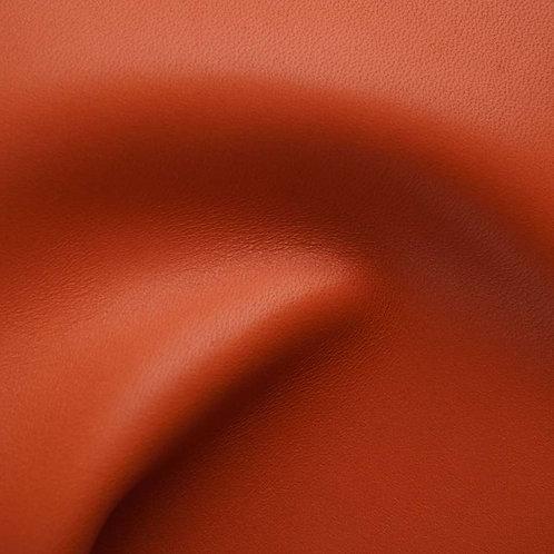 Monterosso | orange