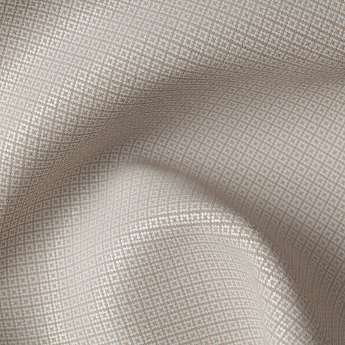 Style Point | cream white