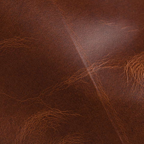 Brompton | chestnut