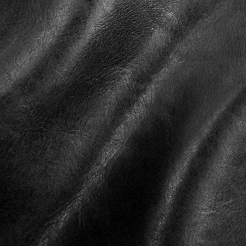Burnham | black
