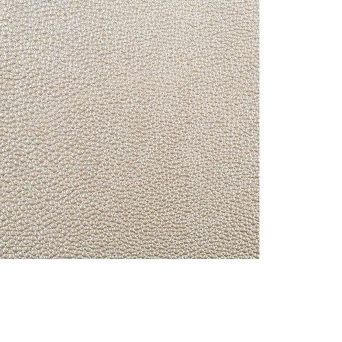 Shagreen | pearl metallic