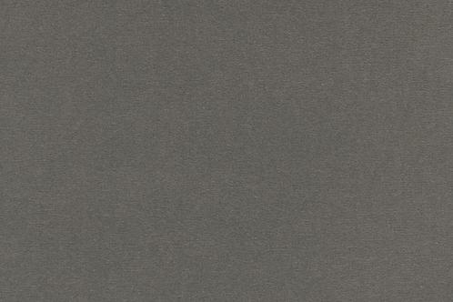 Almo | 20006