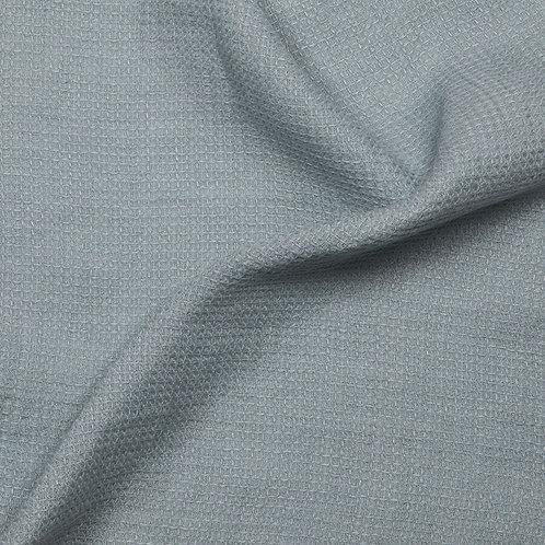 Breeze | pale blue