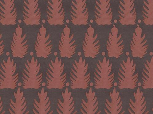 Four Leaves | v03