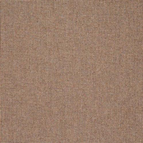Teviot Lambswool Cloth | bracken