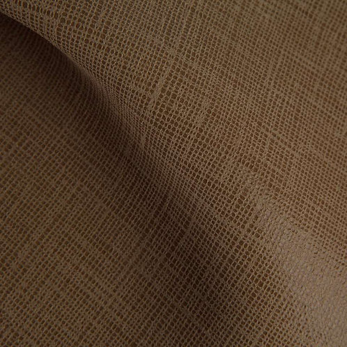 Linen Point | taupe