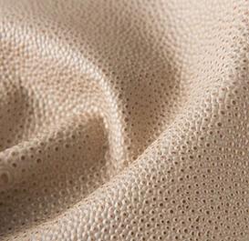 Moore & Giles - Embossed Zigrino Ivory.p