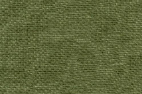 Lonan   18030