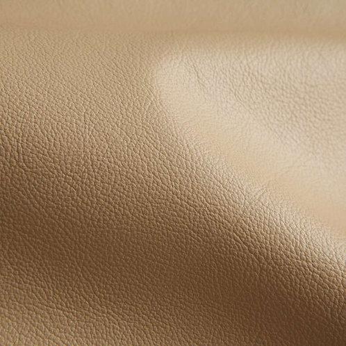 Pinnacle   sand beige