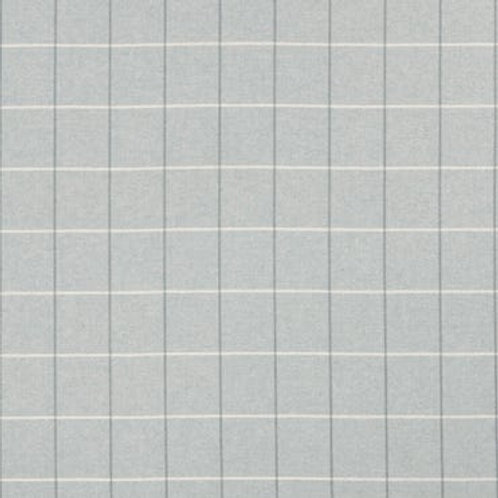 Tain Lambswool Cloth | duck egg