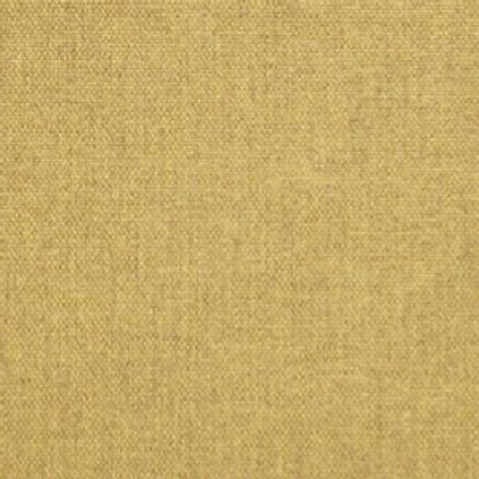 Bearsden | yucca