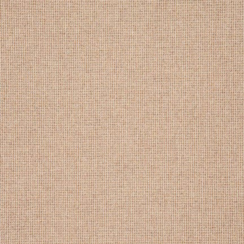 Teviot Lambswool Cloth   malt
