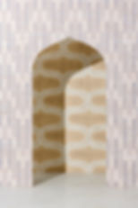 1-Juhu-Chowpatty-Cobblestone-seemakrish.
