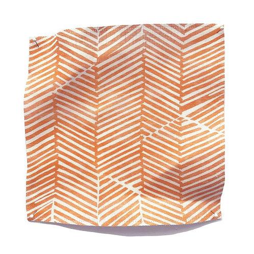 Aria | tangerine