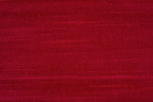 Canterbury Velvet | plum