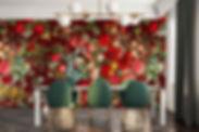 CaraSaven-Blessings-Interior-600x400.jpg