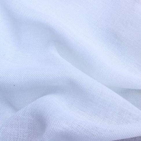 Berenie | pure white
