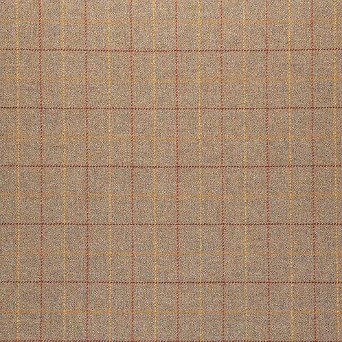 Saxony Tweed | dunkeld estate