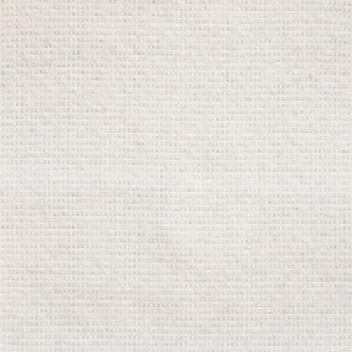 Cashmere | white