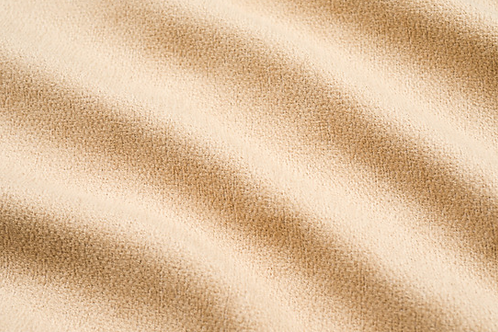 Textured Plain Chenille | fudge