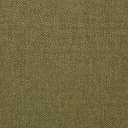 Bearsden | olive