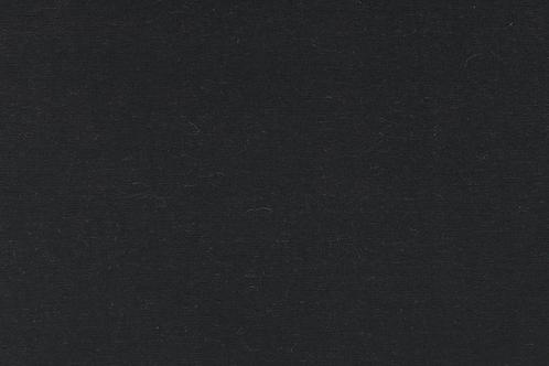 Almo | 20007