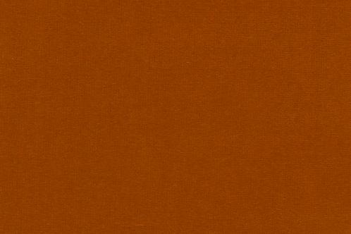 Almo | 20017