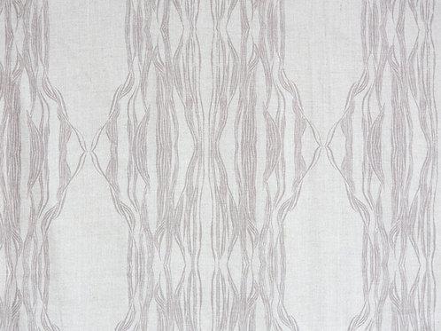 Flow   light gray