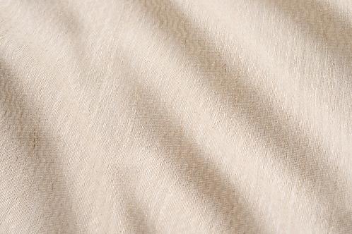 Irvine Collection | zig zag | reno