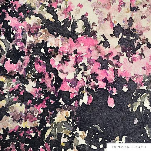 Sophy | pink