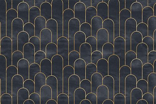 Patterns | soldier on