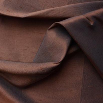 Maquette | copper