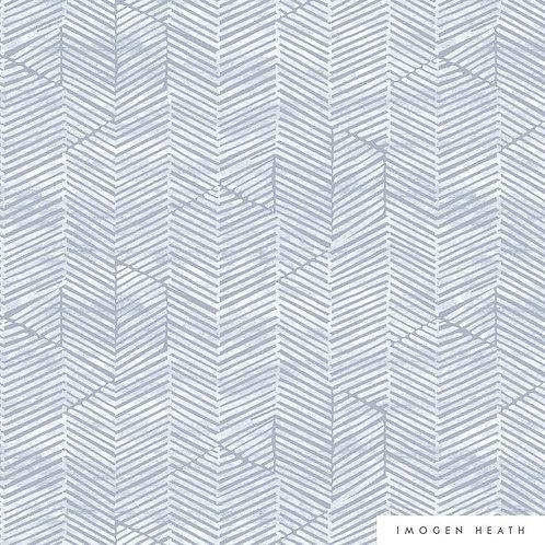 Aria | lilac grey