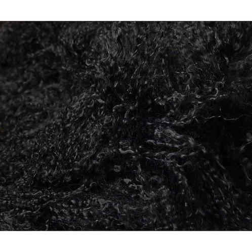 Himalaya | black