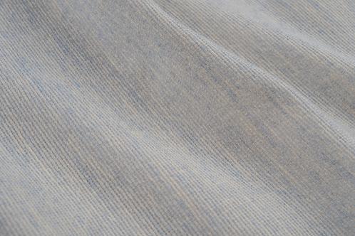 Plain Wool   ice blue