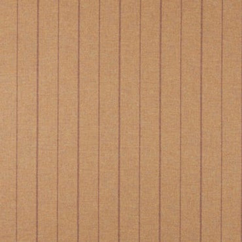 Holmwood Lambswool Cloth | old gold