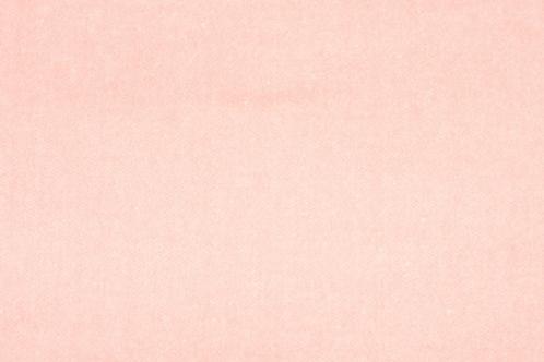 Marlow Velvet | chalk pink