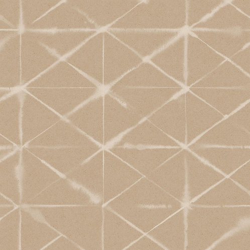 Linea | sand