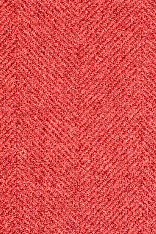 Aria Flannel Herringbone | salsa
