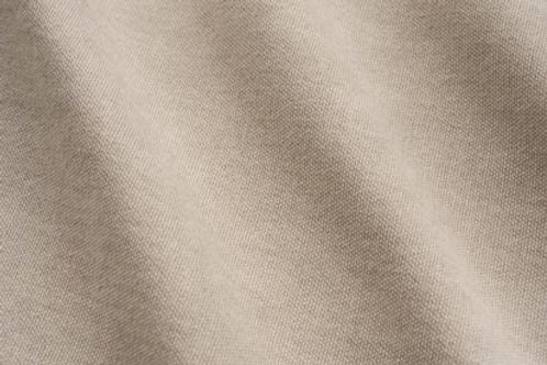 Stone Washed Cotton | stone
