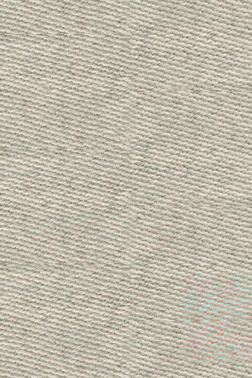 Tivoli Melange Sateen   oyster